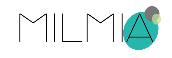 Milmia